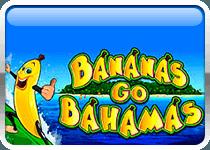 Слот Bananas-go-Bahamas