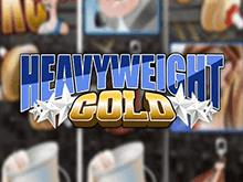 Игровой слот Hewyweight Gold