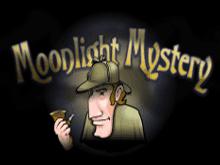 Онлайн игра Moonlight Mystery
