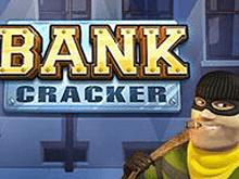 Грабитель Банков